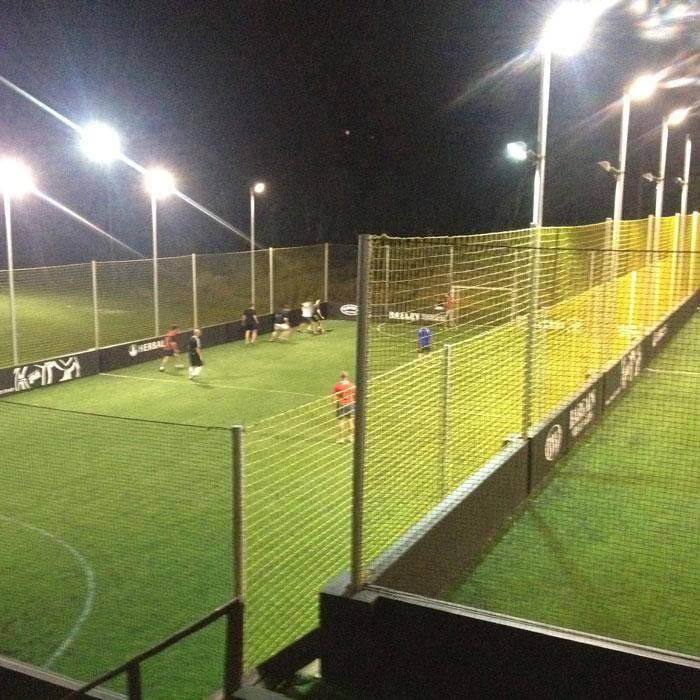 Five A Side Soccer Clubs  0c5b81af76282